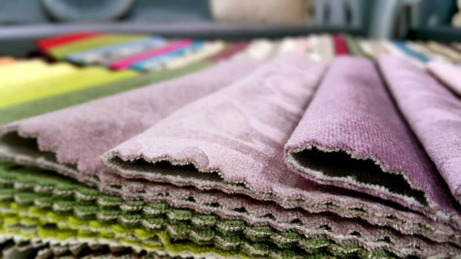 Antalya Koltuk Yüzü Değiştirme 0242 3454500 kırlent kumaşı koltuk kumaşı berjer kumaşı sandalye kumaşı (2)