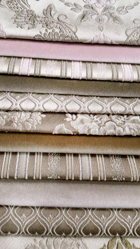 Antalya Koltuk Yüzü Değiştirme 0242 3454500 kırlent kumaşı koltuk kumaşı berjer kumaşı sandalye kumaşı (20)
