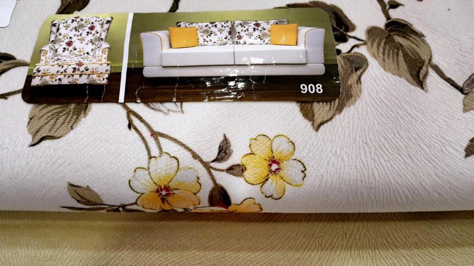 Antalya Koltuk Yüzü Değiştirme 0242 3454500 kırlent kumaşı koltuk kumaşı berjer kumaşı sandalye kumaşı (3)
