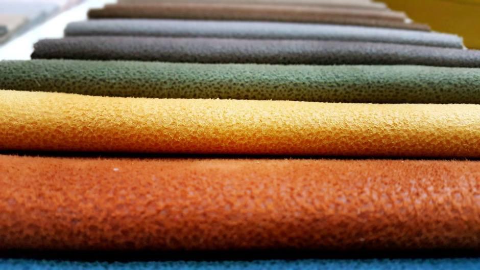 Antalya Koltuk Yüzü Değiştirme 0242 3454500 kırlent kumaşı koltuk kumaşı berjer kumaşı sandalye kumaşı (4)