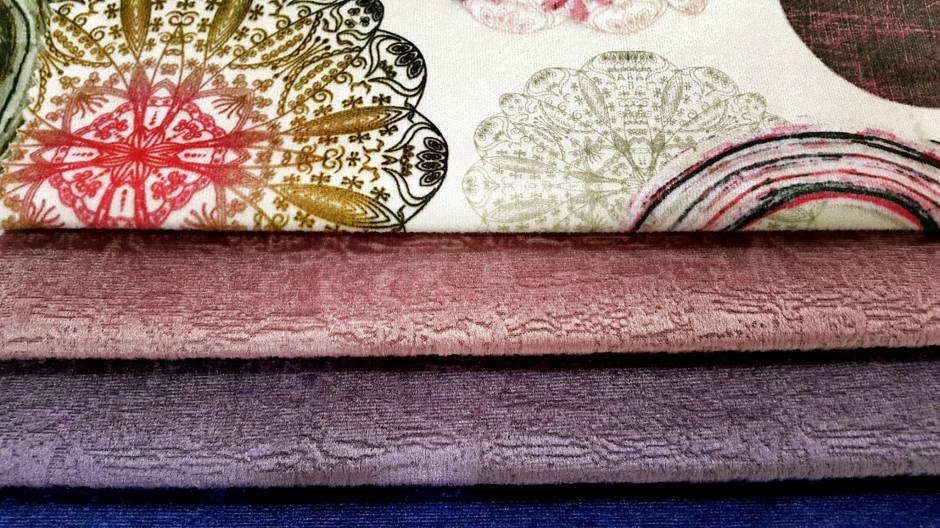 Antalya Koltuk Yüzü Değiştirme 0242 3454500 kırlent kumaşı koltuk kumaşı berjer kumaşı sandalye kumaşı (5)