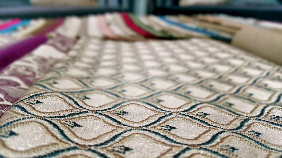 Antalya Koltuk Yüzü Değiştirme 0242 3454500 kırlent kumaşı koltuk kumaşı berjer kumaşı sandalye kumaşı (6)