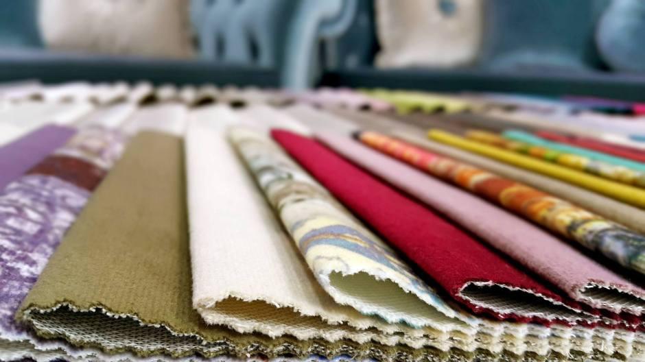 Antalya Koltuk Yüzü Değiştirme 0242 3454500 kırlent kumaşı koltuk kumaşı berjer kumaşı sandalye kumaşı (7)