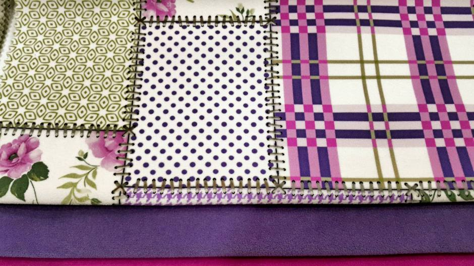 Antalya Koltuk Yüzü Değiştirme 0242 3454500 kırlent kumaşı koltuk kumaşı berjer kumaşı sandalye kumaşı (9)