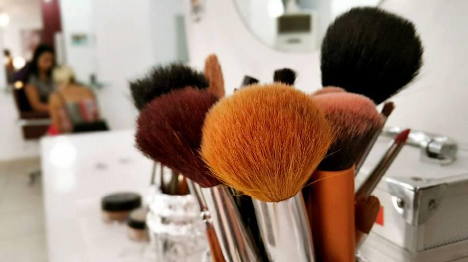 Antalya Kuför ve Güzellik merkezi spa 0242 228 9299 saç tasarımı manikür pedikür (8)