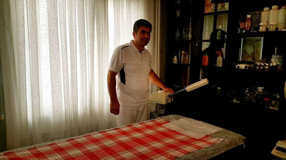 Antalya Manuel Terapi 0242 3392460 Tai Masajı masajla tedavi rahatlama masajı (1)