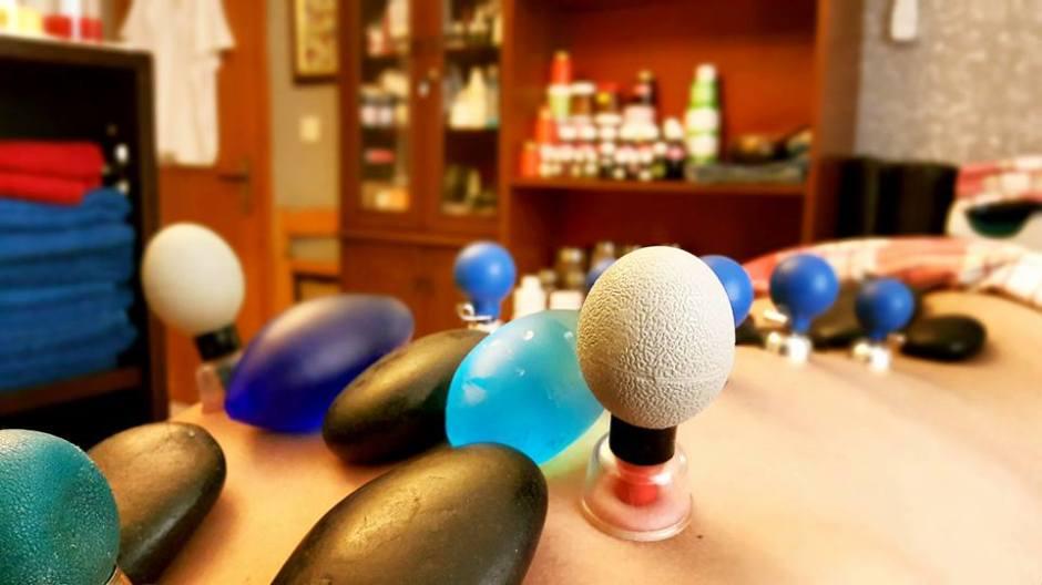 Antalya Manuel Terapi 0242 3392460 Tai Masajı masajla tedavi rahatlama masajı (6)