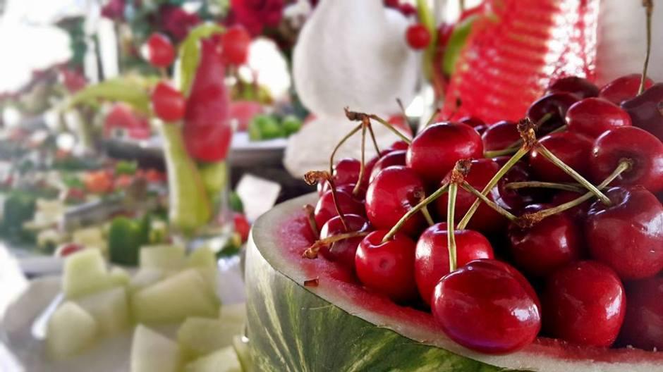 Antalya Merkez Otelleri 0242 2288900 oda kahvaltı otel antalya tatil (2)