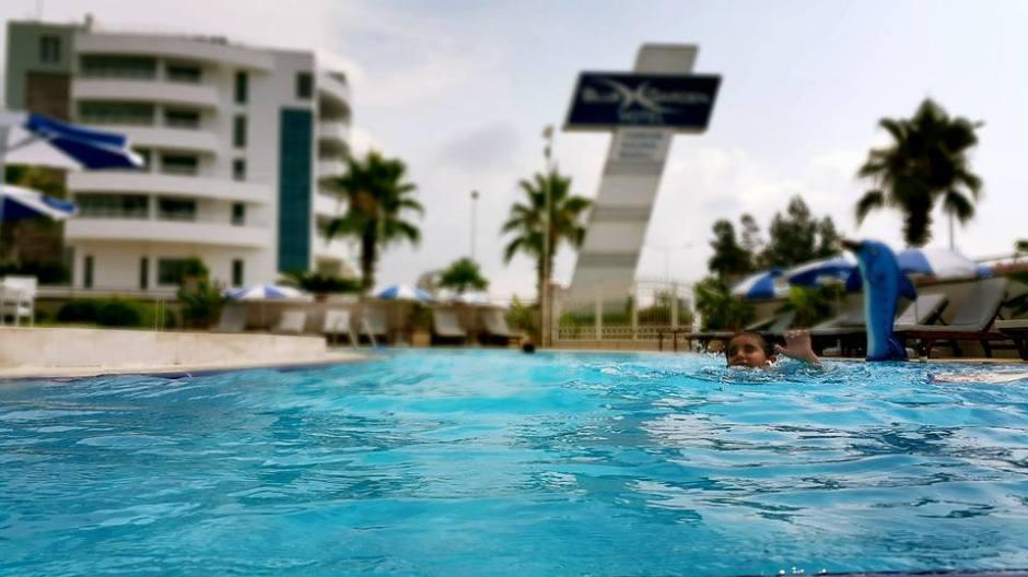 Antalya Merkez Otelleri 0242 2288900 oda kahvaltı otel antalya tatil (3)