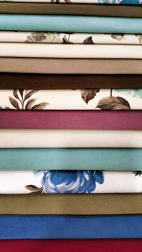 Antalya Mobilya Kaplama Kumaşları 0242 3454500 desenli çizgili çiçekli renkli koltuk kumaşları (11)