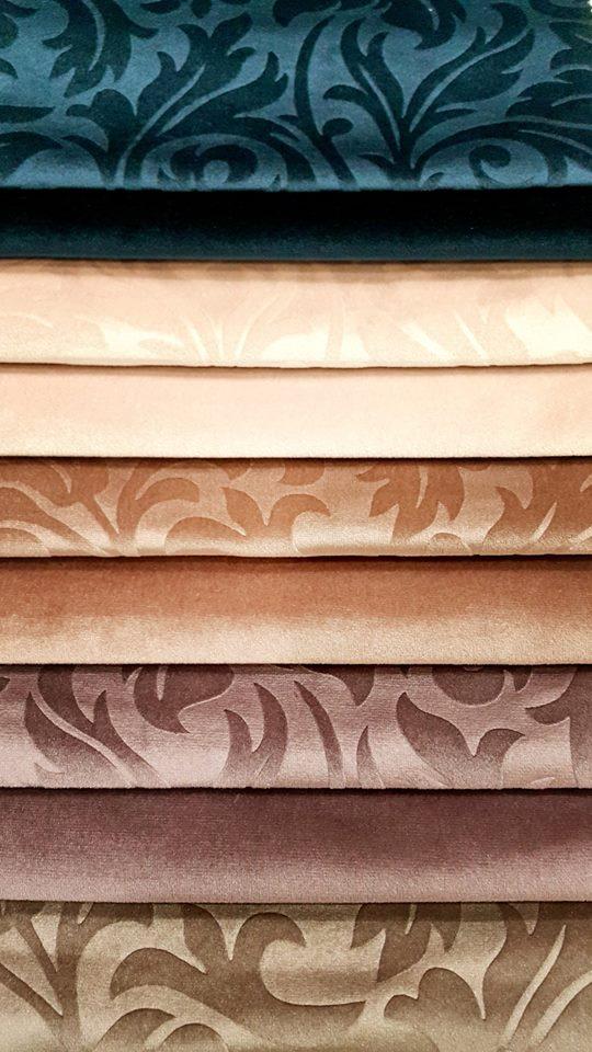 Antalya Mobilya Kaplama Kumaşları 0242 3454500 desenli çizgili çiçekli renkli koltuk kumaşları (12)