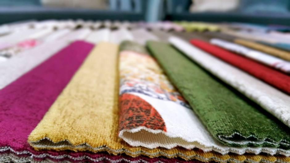 Antalya Mobilya Kaplama Kumaşları 0242 3454500 desenli çizgili çiçekli renkli koltuk kumaşları (13)