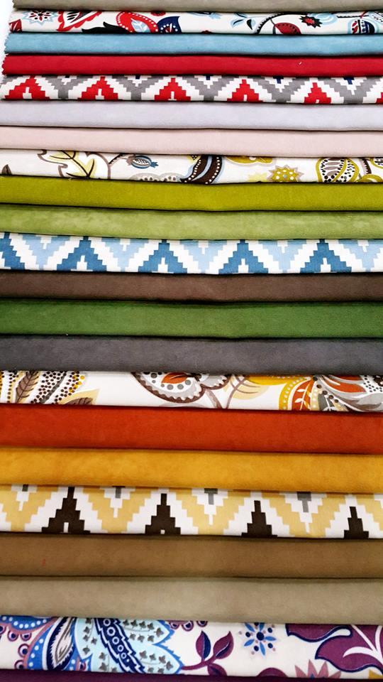 Antalya Mobilya Kaplama Kumaşları 0242 3454500 desenli çizgili çiçekli renkli koltuk kumaşları (14)