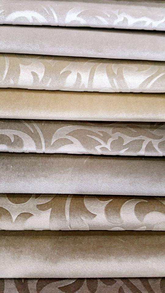 Antalya Mobilya Kaplama Kumaşları 0242 3454500 desenli çizgili çiçekli renkli koltuk kumaşları (15)