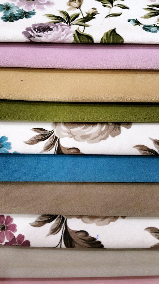 Antalya Mobilya Kaplama Kumaşları 0242 3454500 desenli çizgili çiçekli renkli koltuk kumaşları (18)