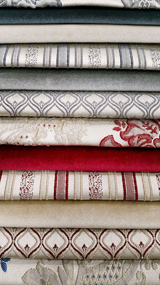 Antalya Mobilya Kaplama Kumaşları 0242 3454500 desenli çizgili çiçekli renkli koltuk kumaşları (19)