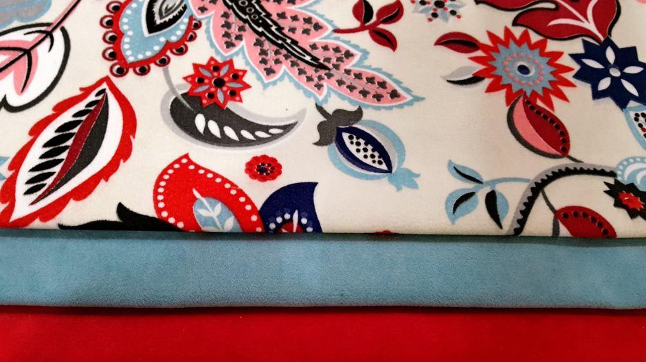 Antalya Mobilya Kaplama Kumaşları 0242 3454500 desenli çizgili çiçekli renkli koltuk kumaşları (2)