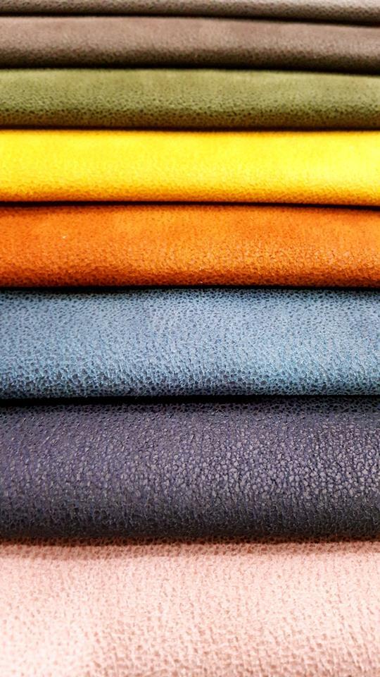 Antalya Mobilya Kaplama Kumaşları 0242 3454500 desenli çizgili çiçekli renkli koltuk kumaşları (3)