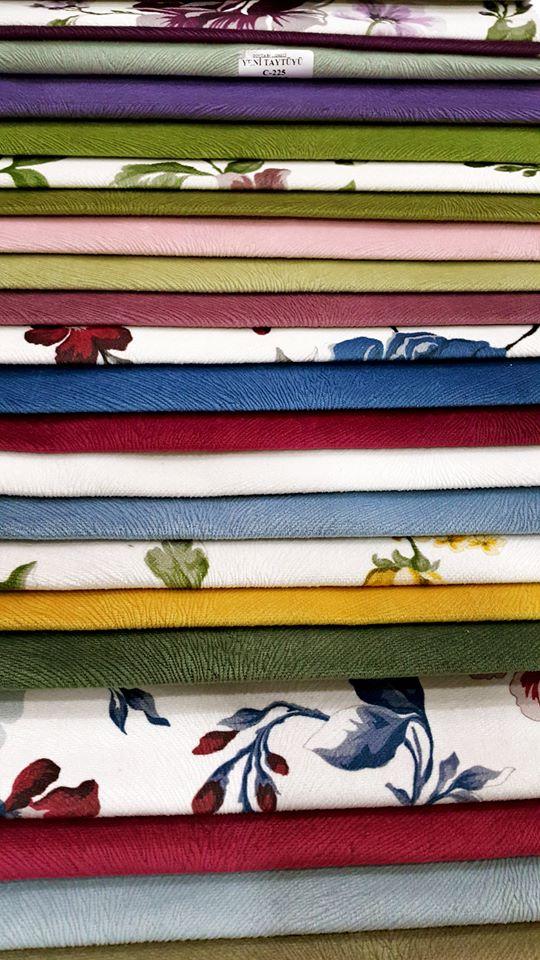 Antalya Mobilya Kaplama Kumaşları 0242 3454500 desenli çizgili çiçekli renkli koltuk kumaşları (4)