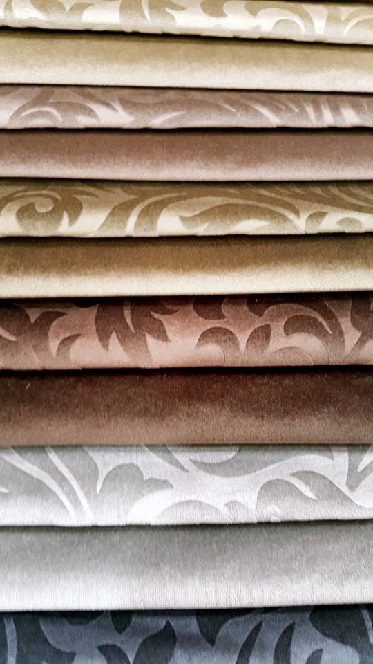 Antalya Mobilya Kaplama Kumaşları 0242 3454500 desenli çizgili çiçekli renkli koltuk kumaşları (5)