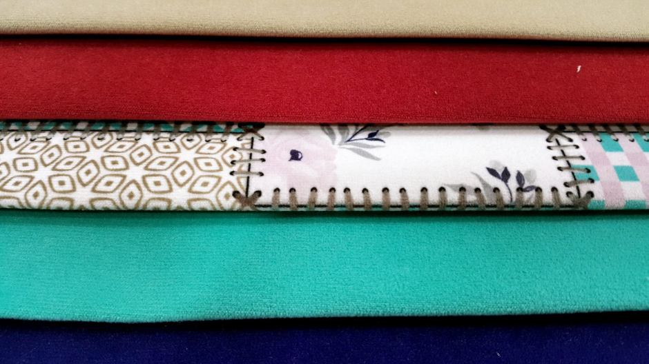 Antalya Mobilya Kaplama Kumaşları 0242 3454500 desenli çizgili çiçekli renkli koltuk kumaşları (7)