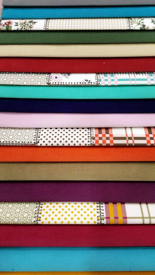Antalya Mobilya Kaplama Kumaşları 0242 3454500 desenli çizgili çiçekli renkli koltuk kumaşları (9)