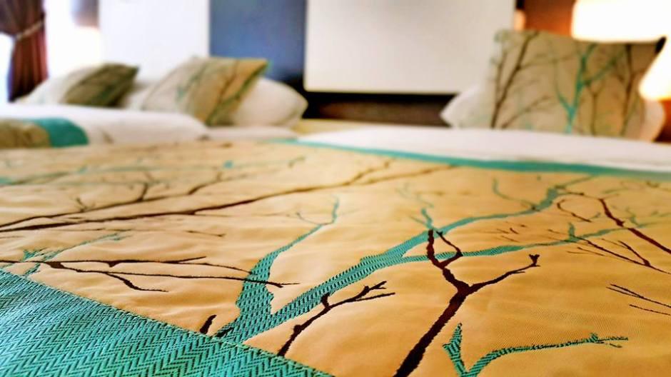 Antalya Otelleri 0242 2288900 konforlu oteller şehir merkezinde oteller  (4)