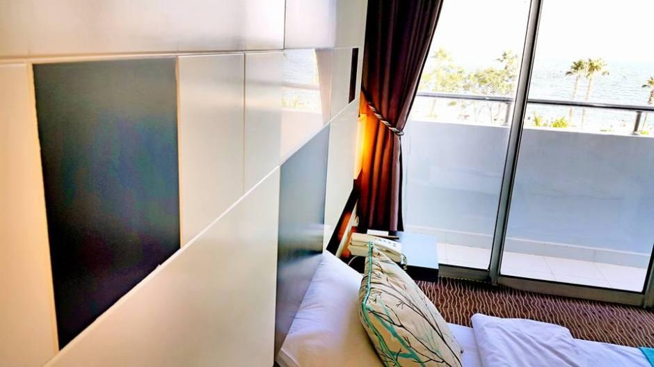 Antalya Otelleri 0242 2288900 konforlu oteller şehir merkezinde oteller  (7)
