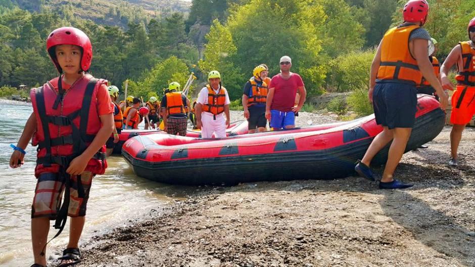 Antalya Rafting  0530 4584302 rafting yerleri rafting mekanları   (1)