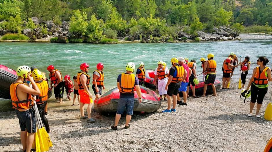 Antalya Rafting  0530 4584302 rafting yerleri rafting mekanları   (3)