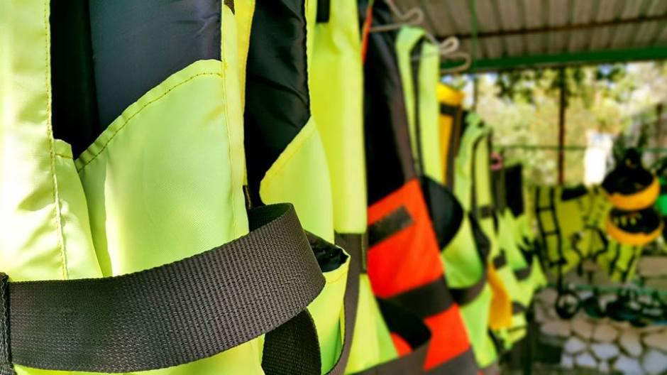 Antalya Rafting  0530 4584302 rafting yerleri rafting mekanları   (4)