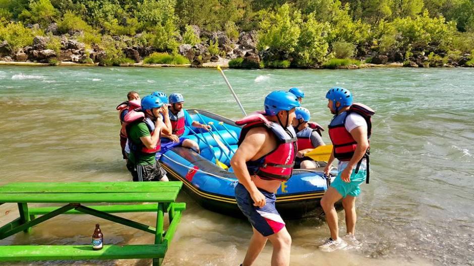 Antalya Rafting  0530 4584302 rafting yerleri rafting mekanları   (5)