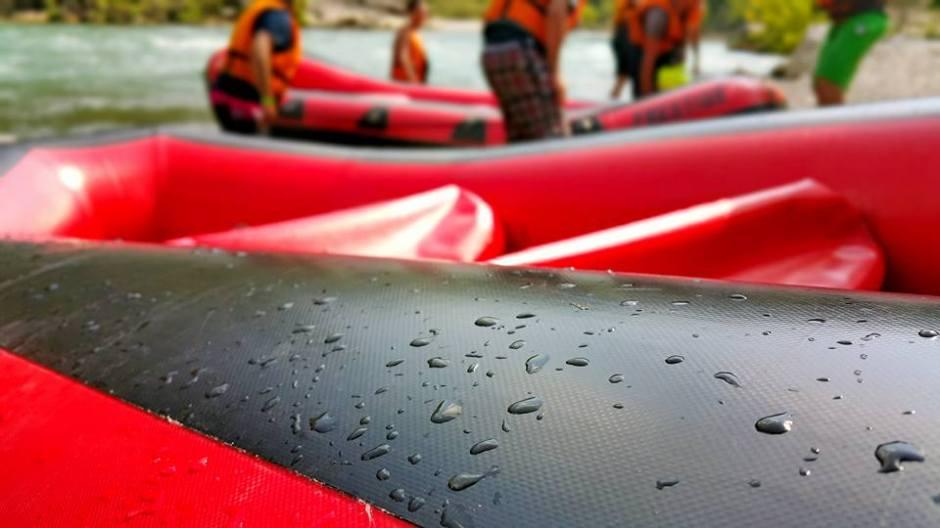 Antalya Rafting  0530 4584302 rafting yerleri rafting mekanları   (6)
