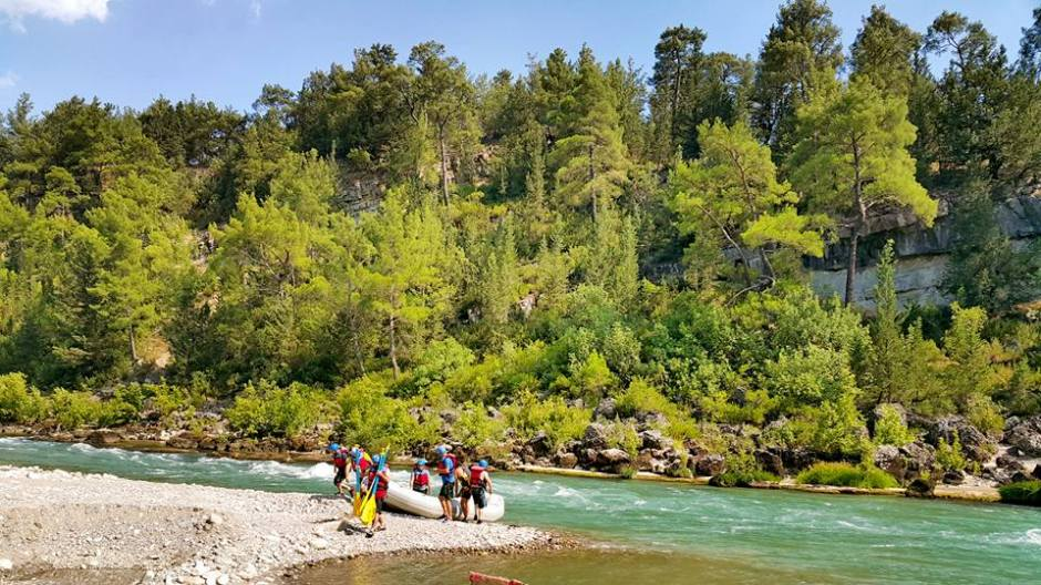 Antalya Rafting  0530 4584302 rafting yerleri rafting mekanları   (8)