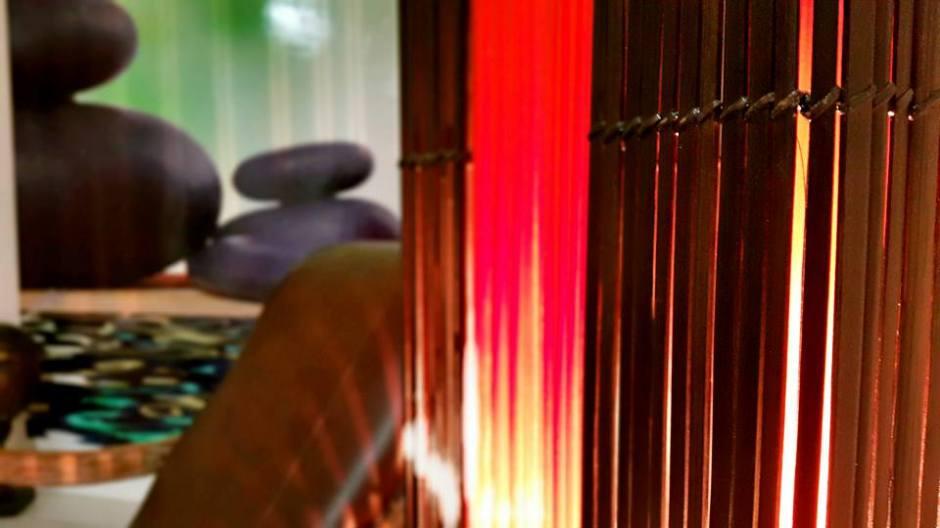 Antalya Saç tasarımı ve spa merkezi 0242 228 9299 kişisel bakım bayan kuaför cilt bakımı (11)