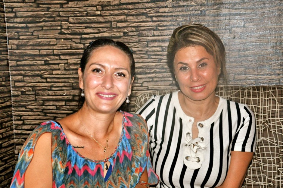 Antalya Solist Behnan Suat zor- Mira Alaturka da  (12).jpg