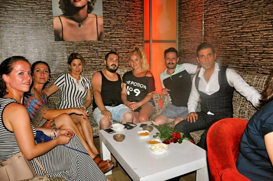 Antalya Solist Behnan Suat zor- Mira Alaturka da  (9).jpg