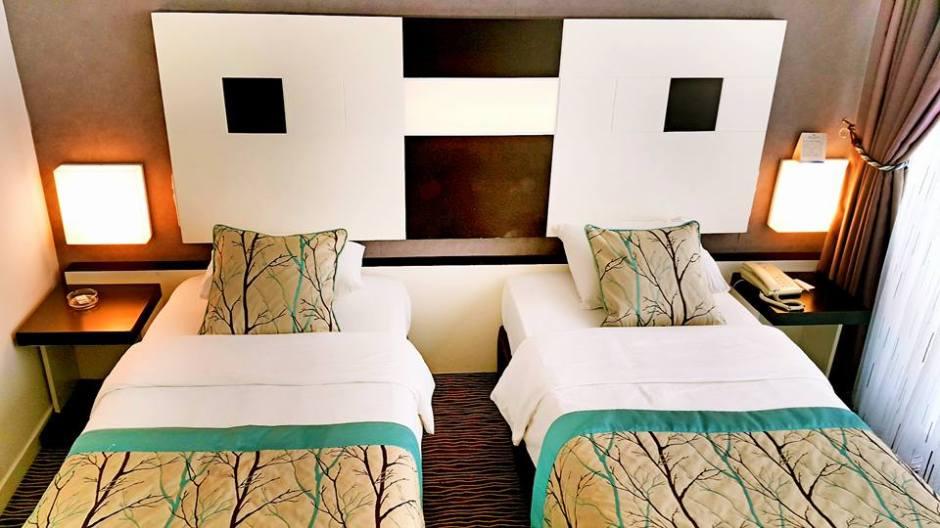 Antalya Tavsiye Edilen Oteller 0242 2288900 aile oteli açık büfe kahvaltı deniz manzaralı (4)