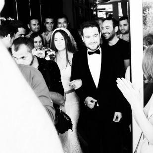 Antalya'dan Milas'a Rüya Düğün (20)