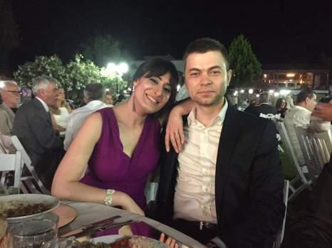 Antalya'dan Milas'a Rüya Düğün (28)