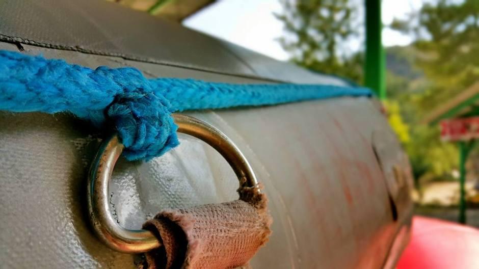 Beşkonak Rafting 0530 4584302 antalya rafting firmaları antalya gezilecek yerler manavgat (5)