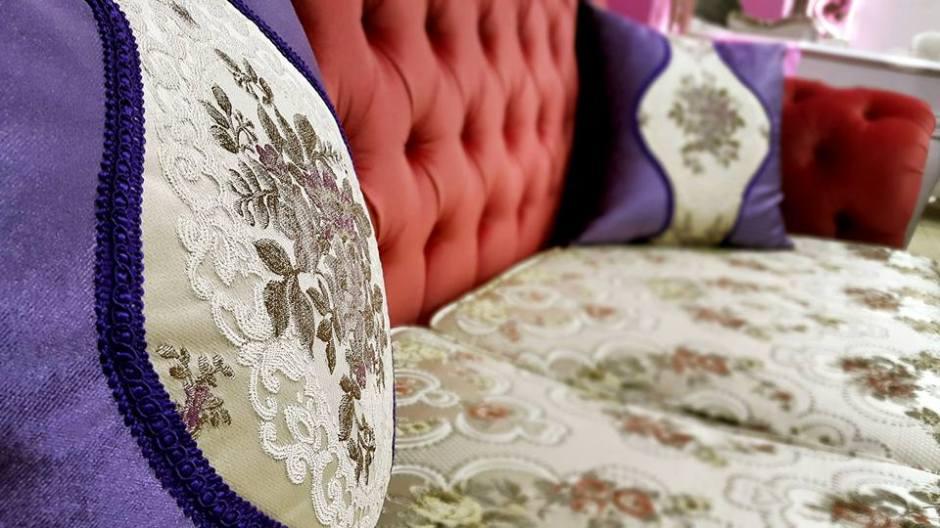 Dekoratif Yastık Modelleri 0242 345 4500 - Antalya Kırlent Koöşe Yastığı Yenieme İmalat Satıcıları (1)