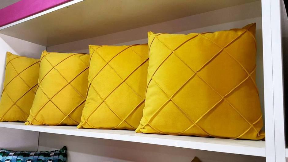 Dekoratif Yastık Modelleri 0242 345 4500 - Antalya Kırlent Koöşe Yastığı Yenieme İmalat Satıcıları (10)