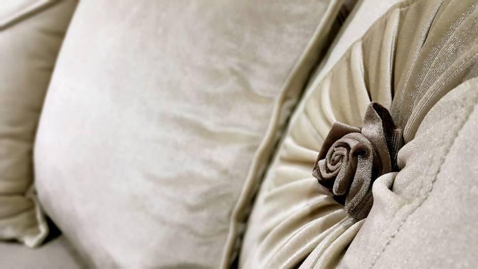 Dekoratif Yastık Modelleri 0242 345 4500 - Antalya Kırlent Koöşe Yastığı Yenieme İmalat Satıcıları (12)
