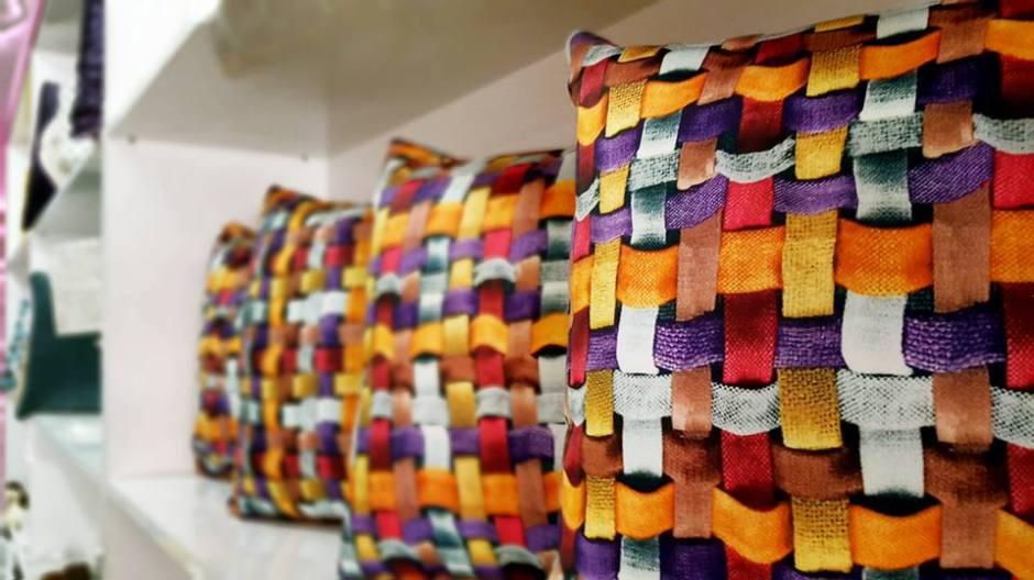 Dekoratif Yastık Modelleri 0242 345 4500 - Antalya Kırlent Koöşe Yastığı Yenieme İmalat Satıcıları (14)