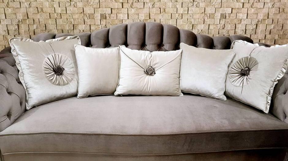 Dekoratif Yastık Modelleri 0242 345 4500 - Antalya Kırlent Koöşe Yastığı Yenieme İmalat Satıcıları (18)