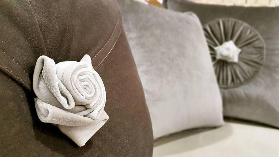 Dekoratif Yastık Modelleri 0242 345 4500 - Antalya Kırlent Koöşe Yastığı Yenieme İmalat Satıcıları (19)