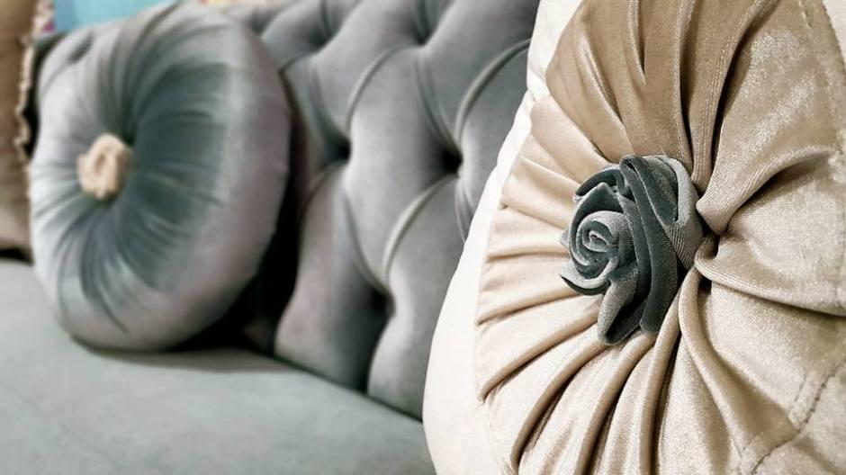 Dekoratif Yastık Modelleri 0242 345 4500 - Antalya Kırlent Koöşe Yastığı Yenieme İmalat Satıcıları (2)
