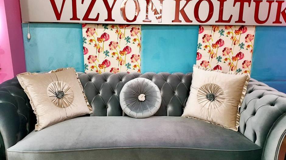 Dekoratif Yastık Modelleri 0242 345 4500 - Antalya Kırlent Koöşe Yastığı Yenieme İmalat Satıcıları (20)