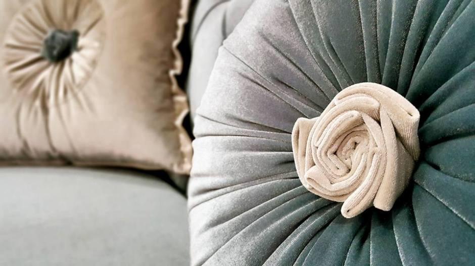 Dekoratif Yastık Modelleri 0242 345 4500 - Antalya Kırlent Koöşe Yastığı Yenieme İmalat Satıcıları (21)